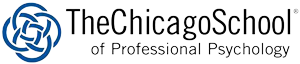 The Chicago School of Professsional Psychology